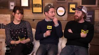 Nonton Elijah Wood's Journey From Blockbusters to Indie Films | IMDb EXCLUSIVE Film Subtitle Indonesia Streaming Movie Download