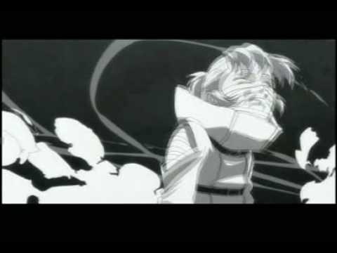 naruto shippuden 3 movie. Naruto Shippūden Movie 3: