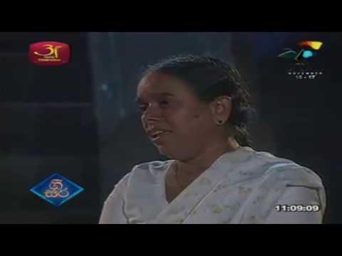 Prema Thatake - Pandith WD Amaradeva   Visharada Nanda... Nanda Malini,WD Amaradeva