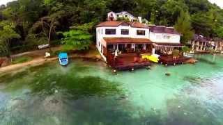 Port Antonio Jamaica  city photos gallery : Port Antonio Jamaica 2014 - Watch in HD