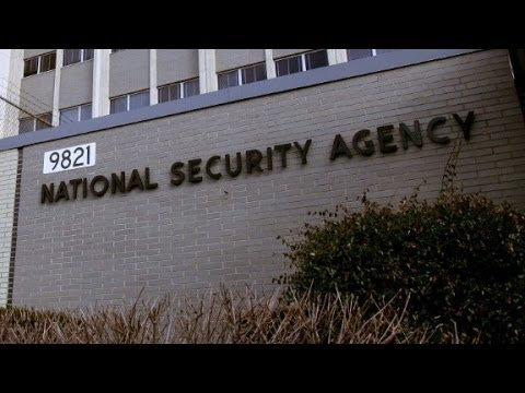 Post: Your baby photos, resumes? NSA already has them