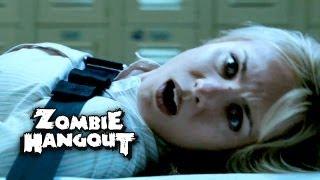 Nonton Zombie Trailer   The Crazies Trailer   2  2010  Zombie Hangout Film Subtitle Indonesia Streaming Movie Download