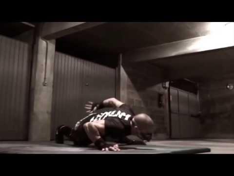 Эндшпиль -  Умшакалака (голова) (видео)