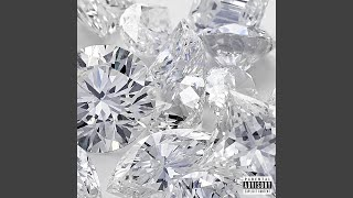 Download lagu Drake And Future Jumpman Mp3