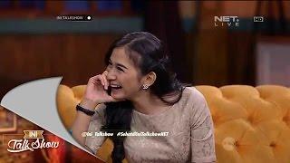 Video Ini Talk Show 22 Januari 2015 Part 1/4 - Putri Titian, Cut Tary, Nina Zatulini dan Meliani Siti MP3, 3GP, MP4, WEBM, AVI, FLV Oktober 2017
