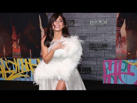 Nach Trennung: So schön strahlt Vanessa Hudgens bei Premiere  - Fox News