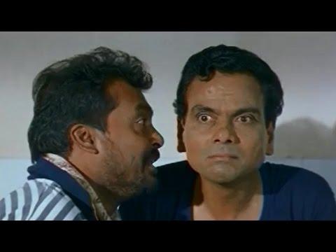 Itlu Sravani Subramanyam Telugu Full Movie Part - 07/12 || Ravi Teja, Tanu Rai