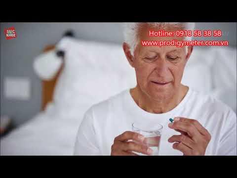 Huyết áp cao là bao nhiêu