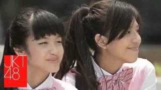 Video JKT48 - Shonichi MP3, 3GP, MP4, WEBM, AVI, FLV Januari 2019