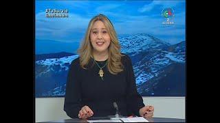 Bonjour d'Algérie - Émission du 20 janvier 2021