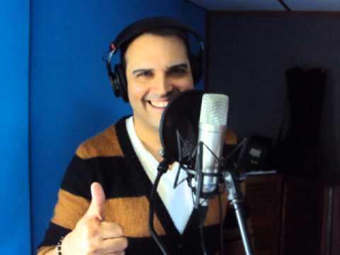 Mix Gran Coquivacoa - Luis Fernanado Borjas