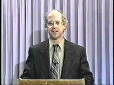 [TTS] krashen's theory of second language acquisition