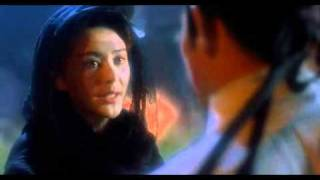 General Chinese Movie - Jet Li - Legend of the Swordsman