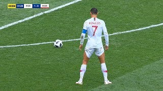 Video 8 Impossible Things That Cristiano Ronaldo Did After 30 Years MP3, 3GP, MP4, WEBM, AVI, FLV Juli 2018