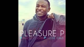 Clete and pleasure p