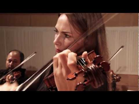 Play Grieg String Quartet No.1 (15 second clip)