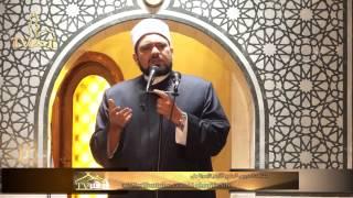 شهر رمضان أخلاق و قيم