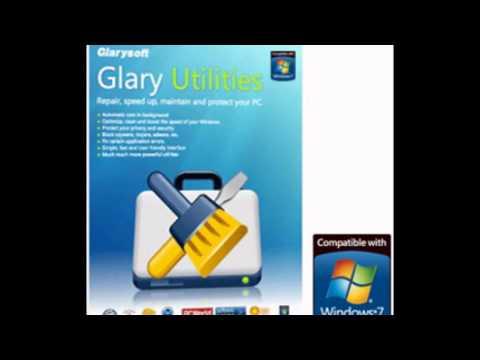 Glarysoft Utilities PRO Coupon Codes