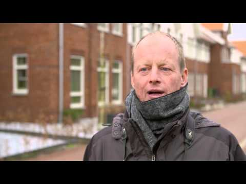 Promofilm Nieuwbouwproject Koningsduin