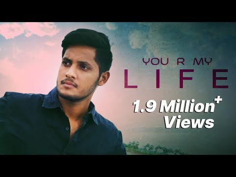 You Are My Life – New Telugu Short Film