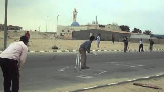 Al Jubail Saudi Arabia  city images : konkan fighters(chiplun)@ al-jubail saudi arabia