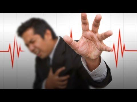 3 Types of Heart Disease   Heart Disease