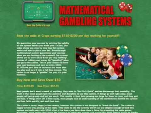 Craps Tournaments How To Win Secrets Techniques