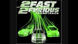 Nonton On the Flow - Ludacris - 2 Fast 2 Furious Soundtrack Film Subtitle Indonesia Streaming Movie Download