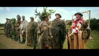 Nonton Dad's Army - Official Global Trailer (Universal Pictures) Film Subtitle Indonesia Streaming Movie Download