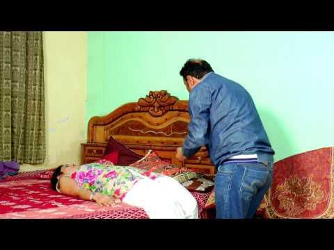 Video Hindi Short Film    Andhera    Sawdhan don't trust to strangers download in MP3, 3GP, MP4, WEBM, AVI, FLV January 2017