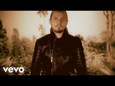 Tekst piosenki Bracia - Wierzę w lepszy świat po polsku