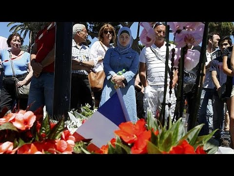 Γαλλία: Σε βάθος οι έρευνες των αρχών για το μακελειό της Νίκαιας