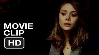 Nonton Red Lights CLIP - Leonardo Palladino (2012) Cillian Murphy Movie HD Film Subtitle Indonesia Streaming Movie Download