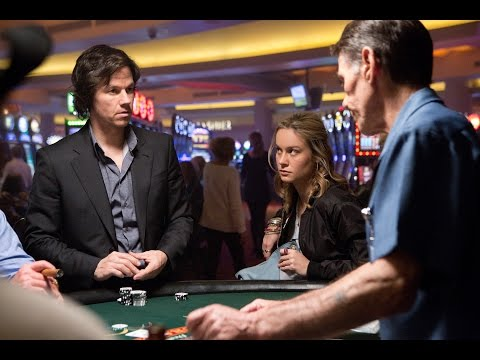 RED - Mark Wahlberg and John Goodman star in the first official red band teaser for The Gambler. Jim Bennett (Academy Award®-nominee Mark Wahlberg) is a risk taker. Both an English professor...