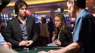 Nonton The Gambler   Official Red Band Teaser  Hd  Film Subtitle Indonesia Streaming Movie Download