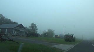 Thibodaux (LA) United States  City new picture : Laurel Valley Plantation Movie Location Thibodaux LA 2015