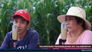 Episode 24 with Calumpang Corn Growers