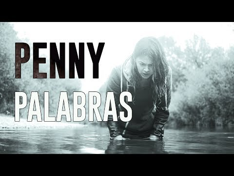 Penny Palabras | Official Trailer [HD]