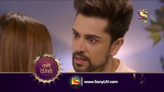Beyhadh - बेहद - Episode 160 - Coming Up Next