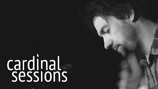 <b>Conor Oberst</b>  The Big Picture  CARDINAL SESSIONS