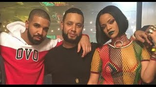 Download Lagu Inspiration From Director X | NEW 2016 Mp3
