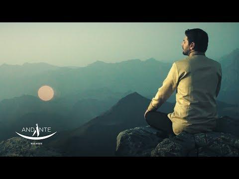 شاهد- سامي يوسف يغني بالكردي والعربي في أغنيته Ya Rasul Allah