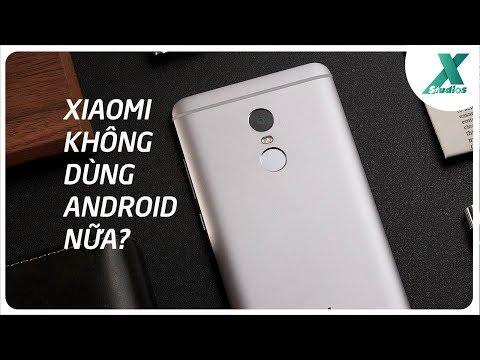 """Trung Quốc """"trả thù"""" vụ Huawei - Xiaomi, Oppo bị vạ lây? - Thời lượng: 2:50."""