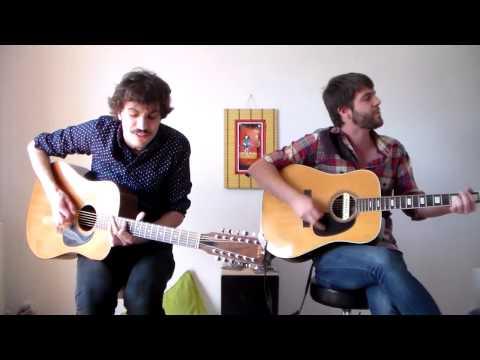 sonograma - Estrenando la sección