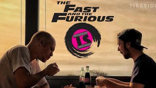 Nonton Fast and Furious Road Trip | RIP Paul Walker Film Subtitle Indonesia Streaming Movie Download