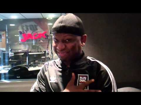 Big Al's Comedy Club & 5 Questions with Comedian, Guy Torry
