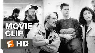 Nonton De Palma Movie Clip   Mission Impossible  2016    Brian De Palma Documentary Film Subtitle Indonesia Streaming Movie Download