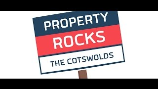 Property Rocks