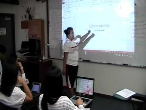Ntonga MT2 Direct Instruction (видео)