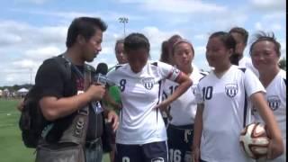 hmong-women-soccer